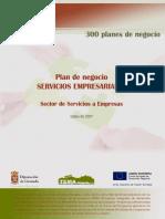 PLAN de NEGOCIOS Servicios-empresariales-0