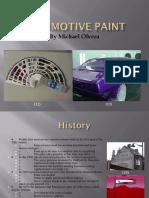 125230750-Automotive-Paint-Michael-Olvera.pptx
