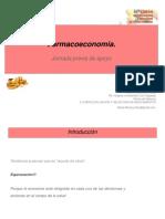 MonroyFARMACOECONOMIA.ppt