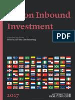 GTDT Tax in Inbound Investment 2017 - ABNR 72