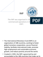 Imf,Ifc,World Bank,Ida,Ibrd (3)