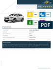 Euroncap-2015-bmw-x1-x2-datasheet
