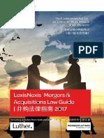 Lexis_Nexis_M&A_Law_Guide_2017_Bilingual_-_ABNR_70.pdf