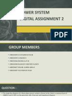 15bee0304 Pse Da2 Per Unit System PDF