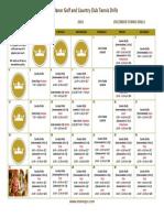 Tennis+Drills+Calendar