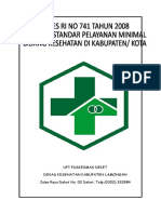 Cover Dokumen External