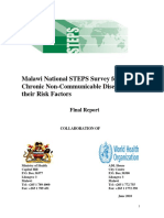 Malawi_2009_STEPS_Report.pdf