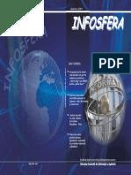 infosfera_2_2017.pdf