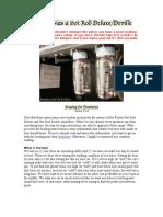 How-to-Bias-&-Biasing-FAQ.pdf