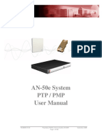 AN50e User Manual - Copy