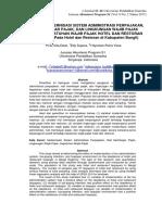 54-13285-1-SM.pdf