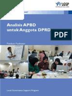 seri penguatan legislatif_analisis APBD utk Anggota DPRD.pdf