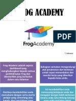 Frog Academy