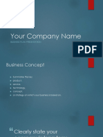 invoiceberry_business_plan_presentation.pptx