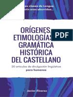 Orígenes-etimologías-y-gramática-histórica-del-castellano