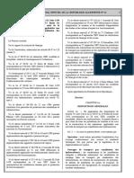 decret_15-76