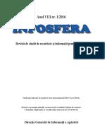 infosfera_1.pdf