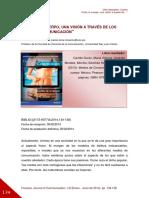 11816-43081-1-SM (1).pdf
