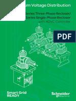 e_ADVC2-1176_U_&_W_Series[1].pdf