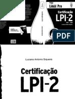 Certificação LPI-2.pdf