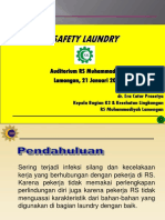 Safety Laundry[1]