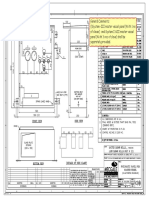 39_mppl-Xe 1012_309-Pneumatic Panel for Master Vessel_r0