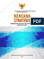 renstra-kkp-2015-2019-permen-kp-no.-45-th.-2015_3.pdf