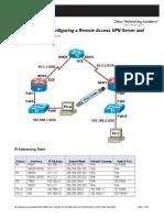 Rmt-Acc-VPN.doc