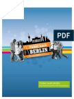 PDF Ticket Nach Berlin