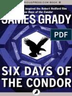 six days of kandor_cropped.pdf