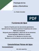 1 Liquidos y Electrolitros Medio Interno (1)