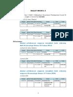 RALAT-MODUL-3.pdf