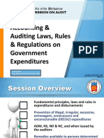 Accounting-and-Auditing-Laws-Rules-and-Regulations-Atty-Billy-Joe-Ivan-Darbin (1).pdf