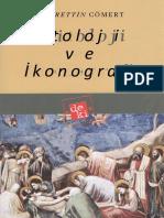 Bedrettin_Comert_-_Mitoloji_ve_Ikonograf.pdf