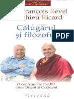 Jean-Francois-Revel-Matthieu-Ricard-Calugarul-Si-Filozoful.pdf