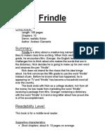 Frindle.pdf