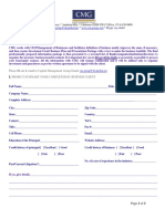 Printable Inquiry Form 06102015