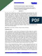 Full-Paper-THE-INNOVATIVE-WET-DYEING-BATIK-T-SHIRT-TECHNIQUE.pdf