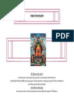 Dudjom-tersar-ngondro.pdf