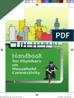 Plumbing HANDBOOK.pdf