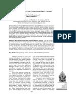 258-569-1-PB.pdf