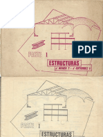 Estructuras de madera. J Heinen - J Gutiérrez V.
