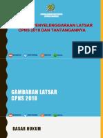 Bahan Rapat Persiapan Latsar Nasional 2018 120118 Edit