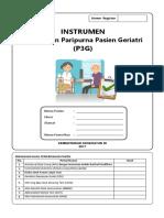 Instrumen p3g_edt 01032017