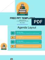Alphabet-blocks-of-education-concept-PowerPoint-Template.pptx