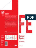 Functional equations.. Mathsworks for teachers - Leigh-Lancaster D. (ACER, 2006.pdf