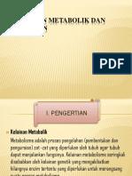 KELAINAN METABOLIK DAN ENDOKRIN.pptx