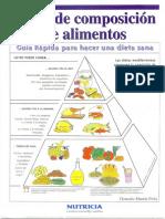 15-Tabla_de_composicion_de_alimentos.pdf