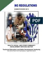 TR - Domestic Work NC II.docx