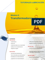 08Transformadores.pdf